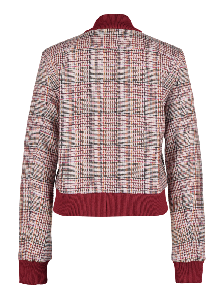 405-I College Jacket