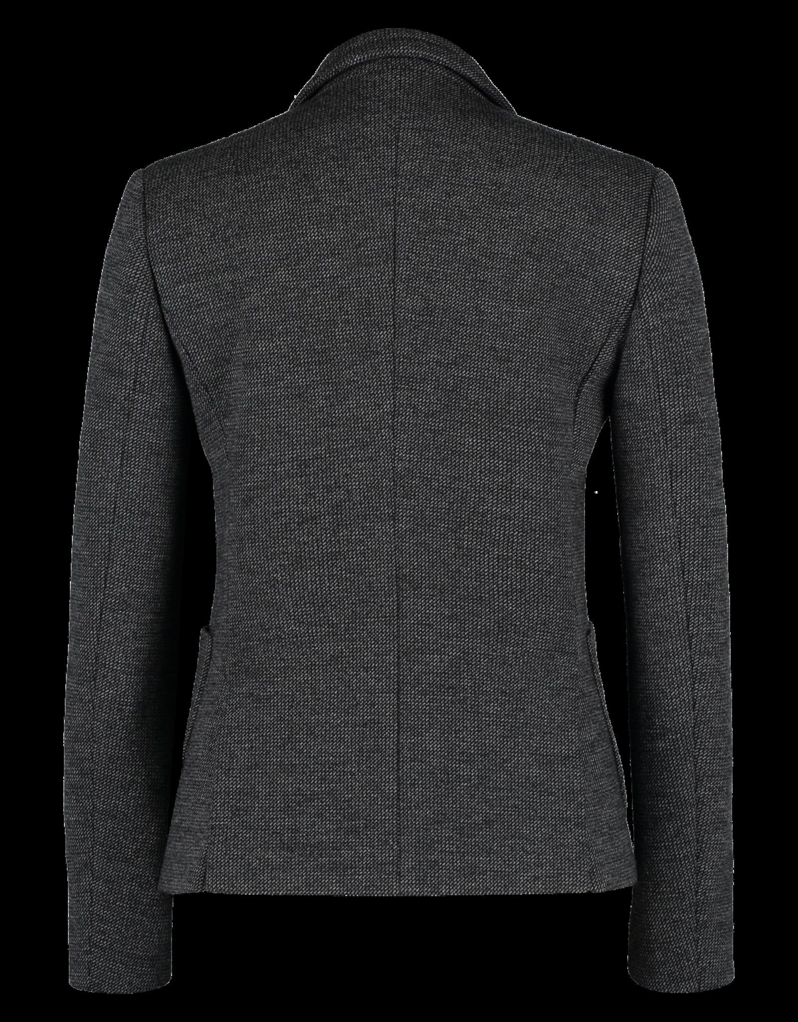 AW1920 404-Q Neo Jacket