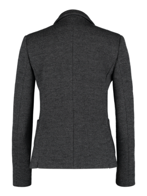 404-Q Neo Jacket