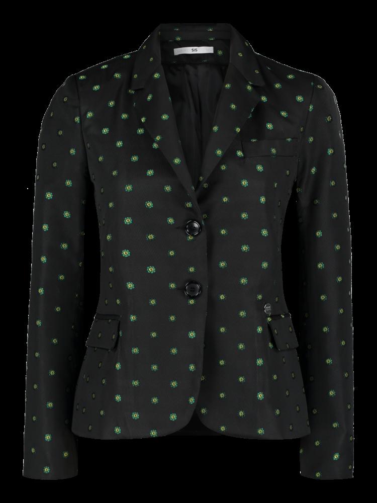400-L Little Jacket