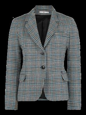 400-J Little Jacket