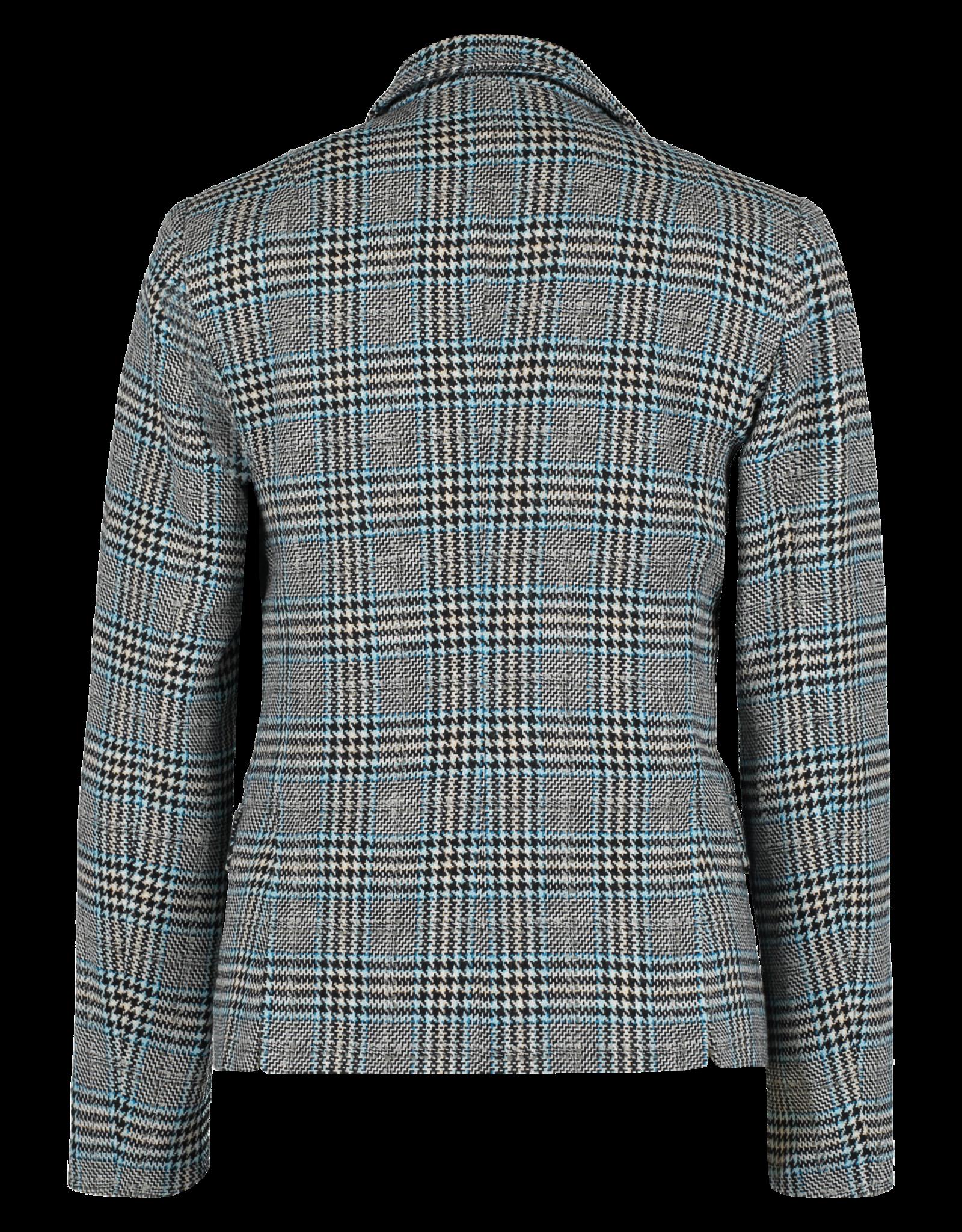 AW1920 400-J Little Jacket
