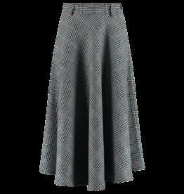 AW1920 309-J Circle Skirt