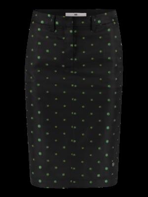 301-L Mod Skirt