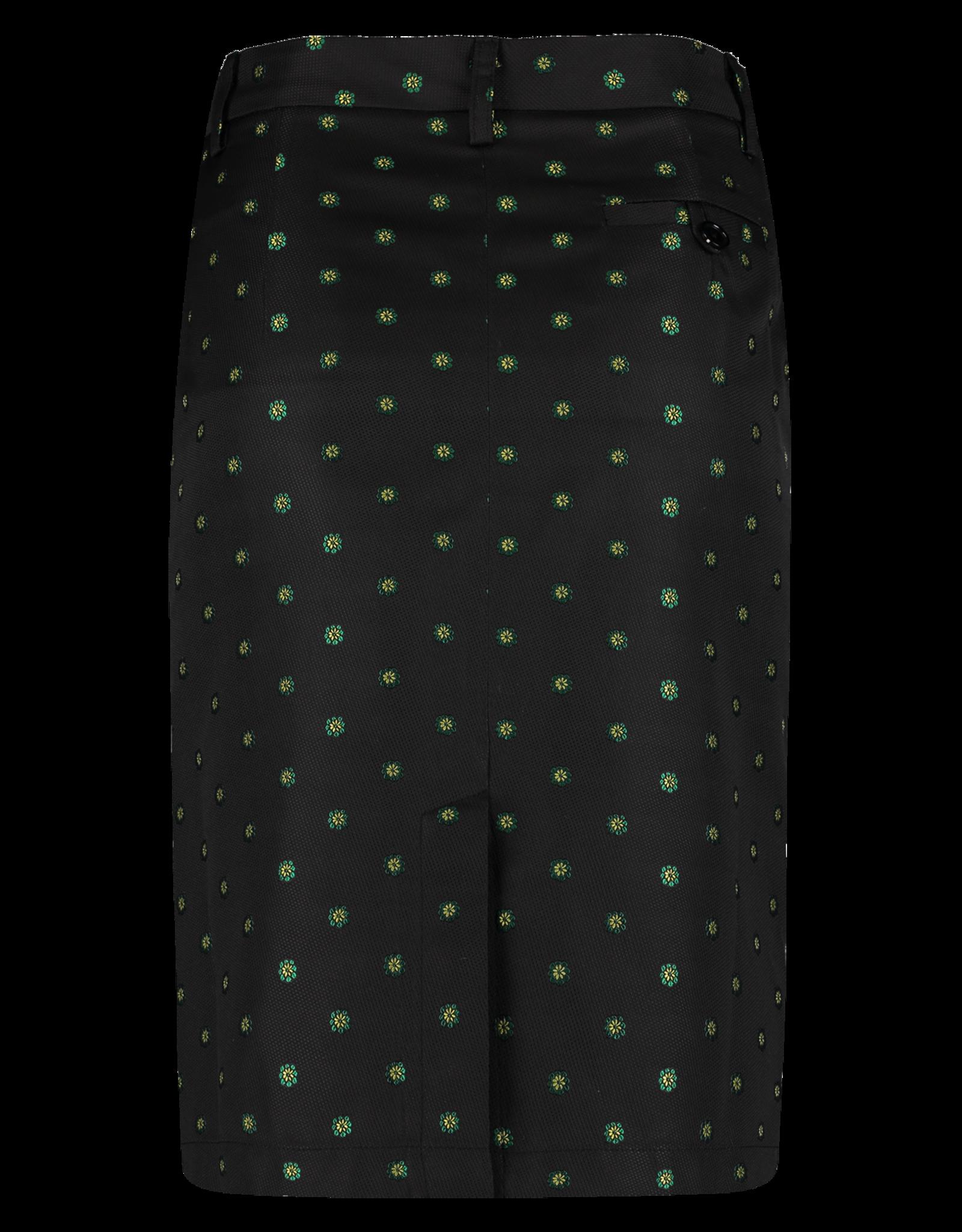 AW1920 301-L Mod Skirt