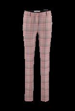 AW1920 200-I Mod Pants