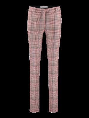 200-I Mod Pants