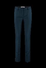AW1920 200-AF Mod Pants