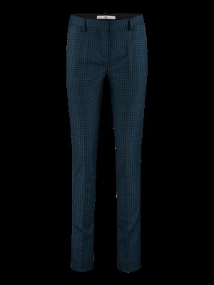 200-AF Mod Pants