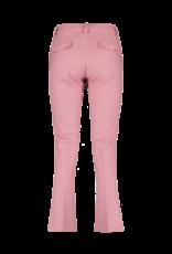 AW1920 222-R Stripe Kick Flair Pants