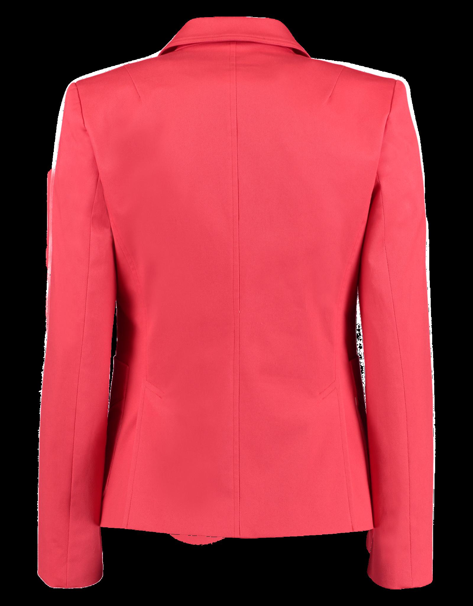 SS18-401 Sailor Jacket