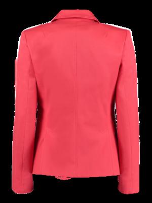 401 Sailor Jacket