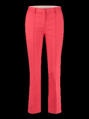 SIS by Spijkers en Spijkers flare trousers