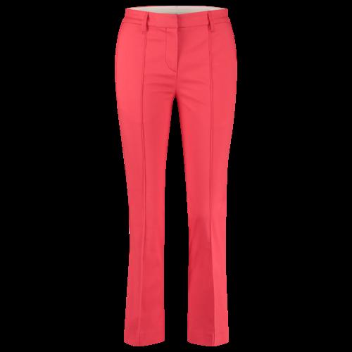 SS18-203 Stripe Flair Pants