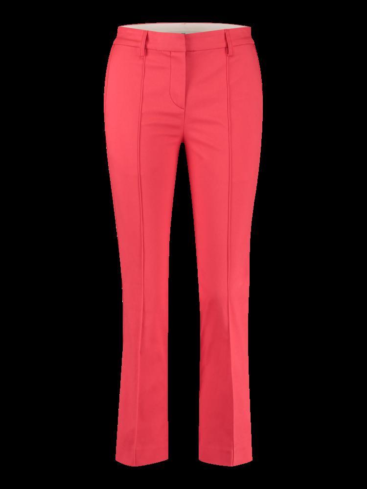 203 Stripe Flair Pants