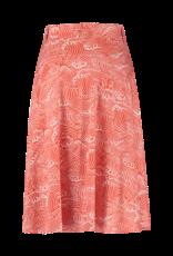 SS18-314 Square Pocket Skirt