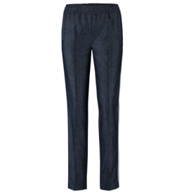 SS18-216 Track Pants