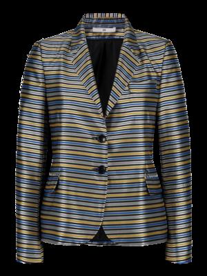 SS18-402 Little Jacket