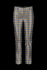 SS18-202 Little Pants