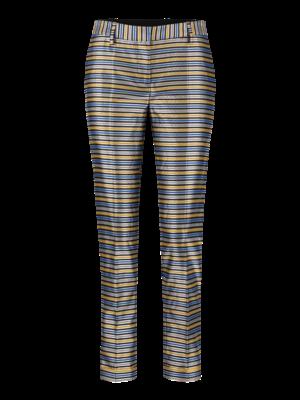 202 Little Pants