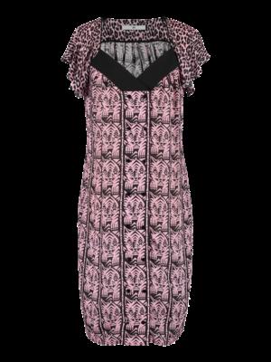 SS19 531-C Sheena Dress