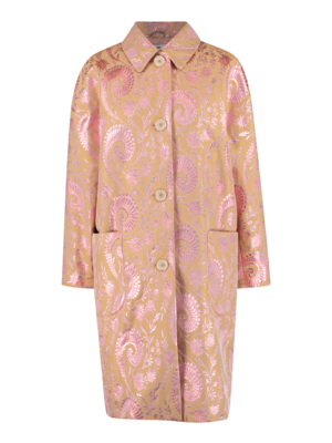 402-AH Big Coat