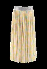 SS19 303-AF Crinckle Skirt