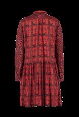 SIS by Spijkers en Spijkers SS19 514-D Wide Dress