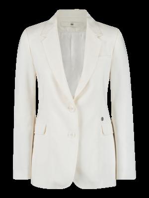 403-AL Long Little Jacket