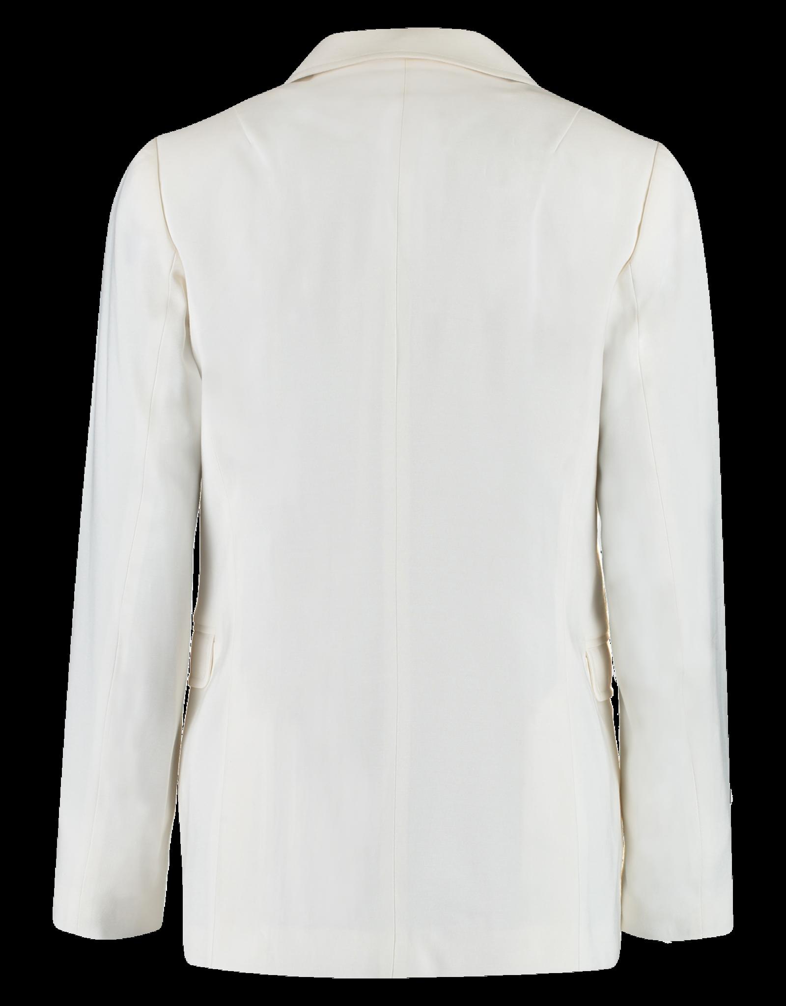 SS19 403-AL Long Little Jacket