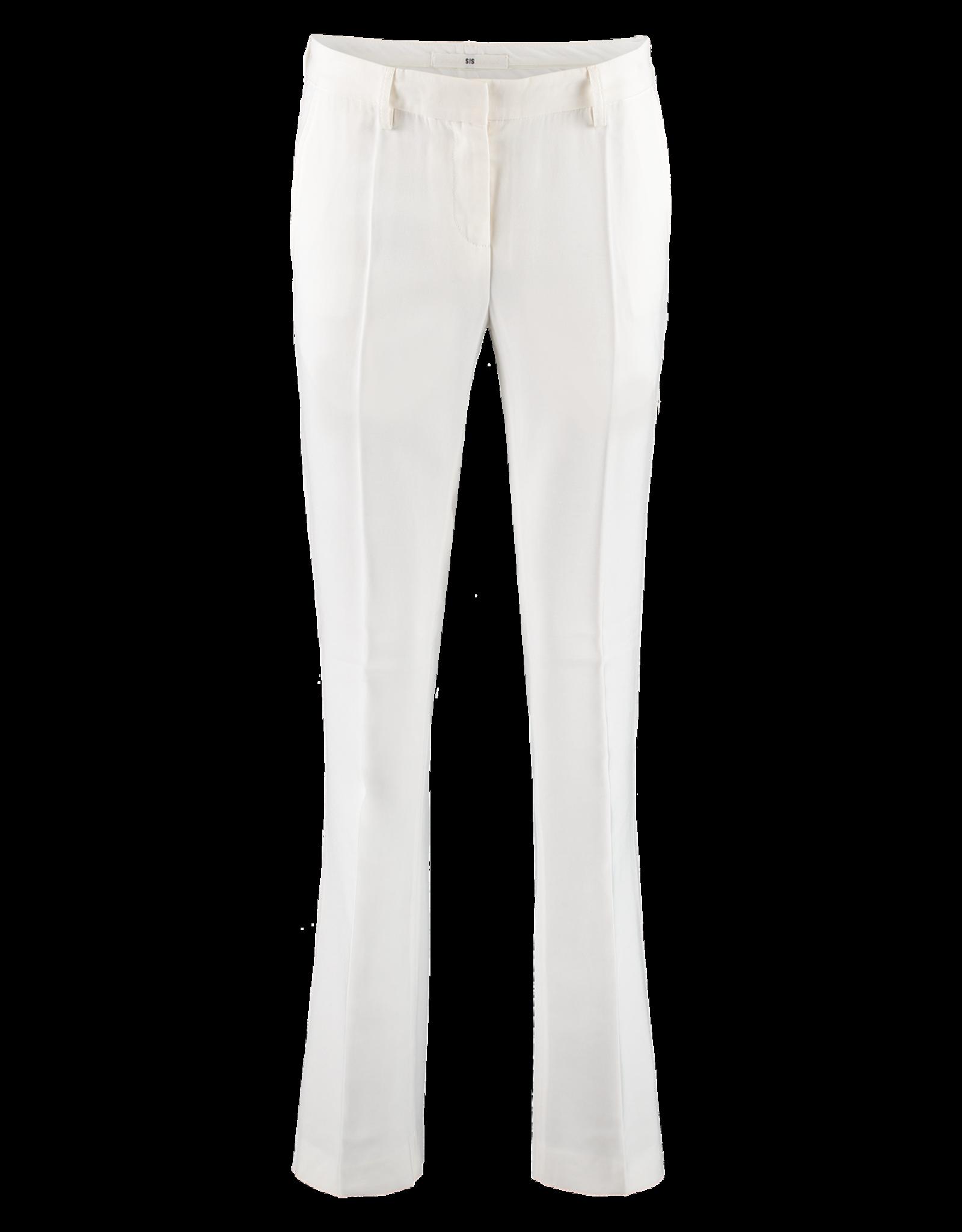 SS19 206-AL Long Flair Pants