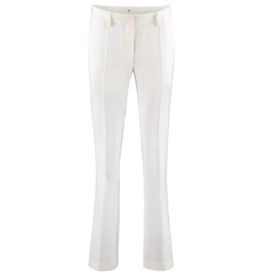 SS19 206-AL Long Flair Pants