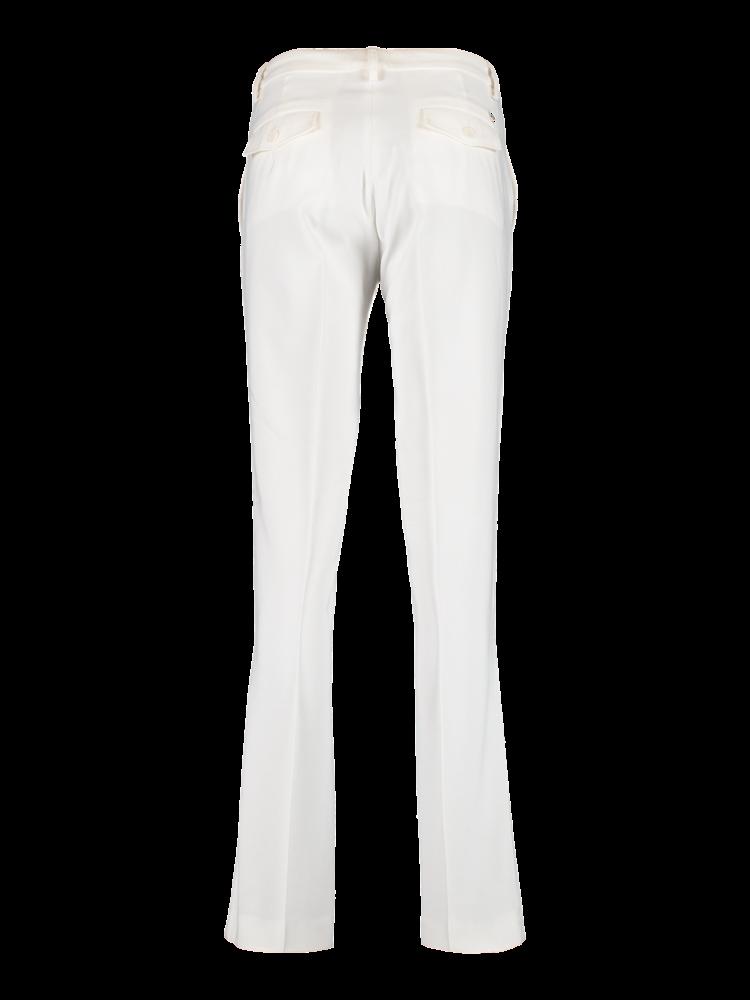 206-AL Long Flair Pants