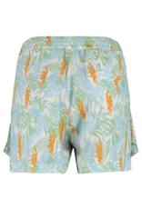 SS19 210-V Pocket Shorts
