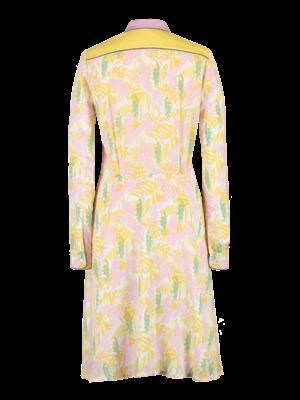 532-W Jerry Dress