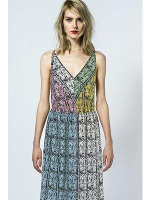 511-A Mepris Dress
