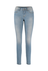 Spijkers Denim 804-10 5-Pocket