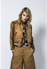 AW2021 405-Z College Jacket