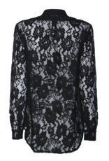 AW2021 121-VV Hourglass Blouse