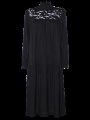 563-VV Boho Dress