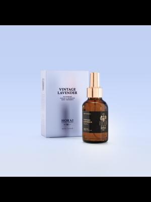 SIS by Spijkers en Spijkers roomspray  vintage-lavender