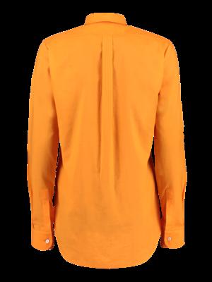 SIS by Spijkers en Spijkers blouse with cloud collar