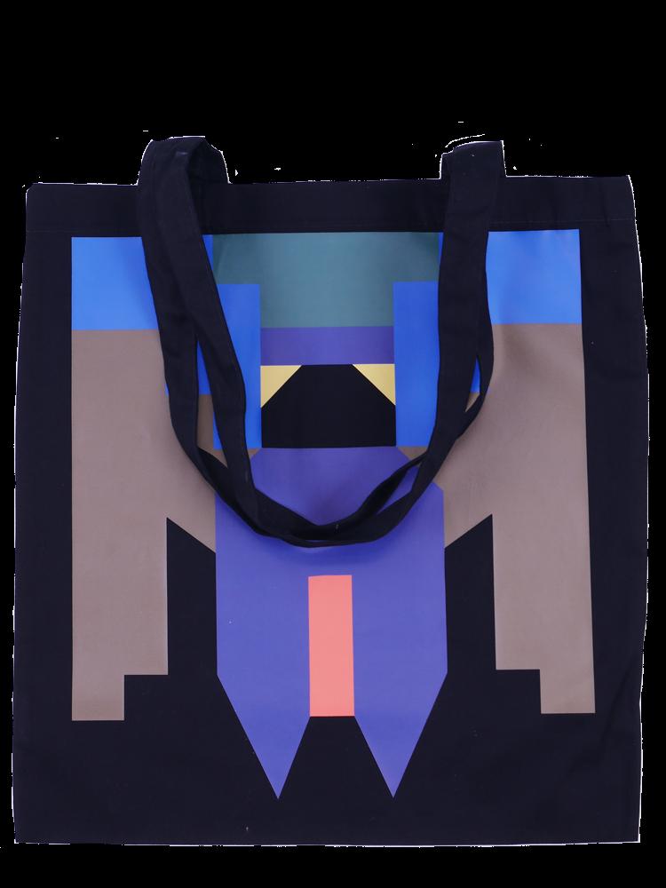 Beetle Bag  Scarab