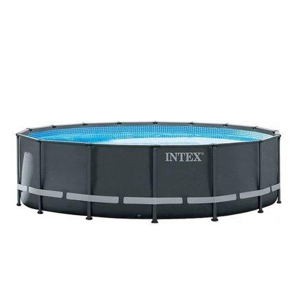 Intex Ultra  XTR Frame Pool