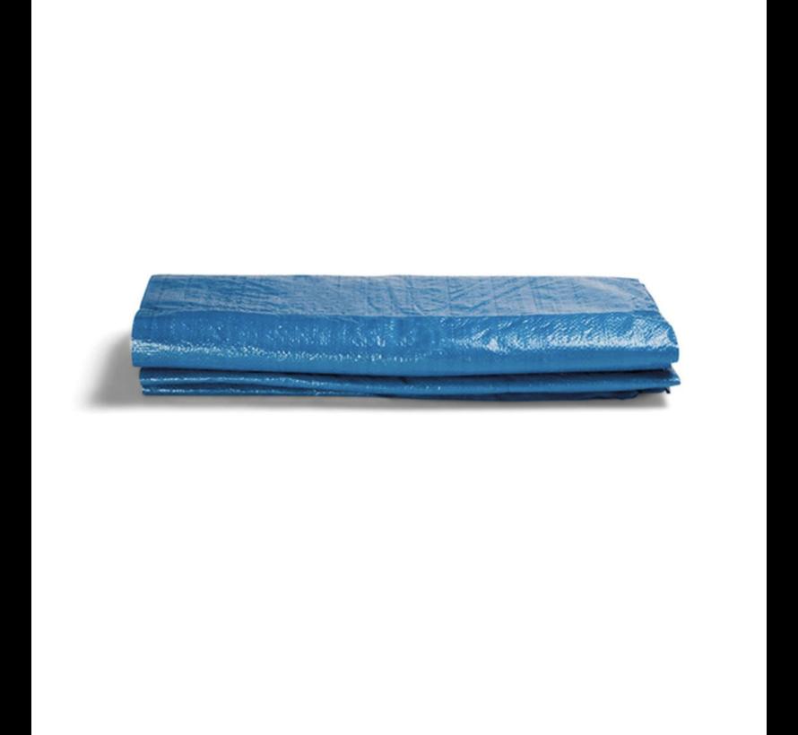 Intex Easy Set zwembad 549 x 122 cm met filterpomp en accessoires