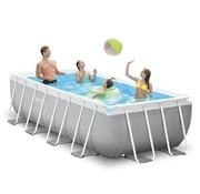 Intex Intex Prism Frame zwembad 400x200x100 cm