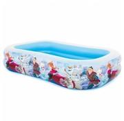 Intex Intex Frozen zwembad