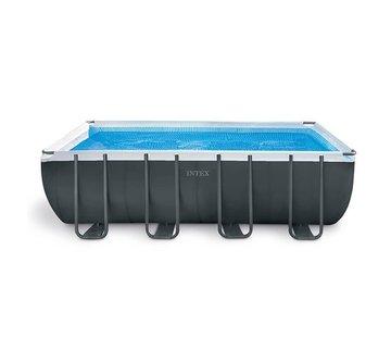 Intex Intex Ultra XTR Frame zwembad 549x274x132 cm
