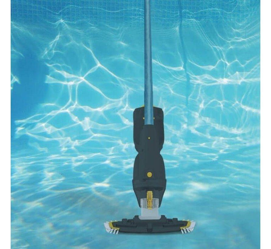 Comfortpool G5 stofzuiger voor SPA en Zwembad