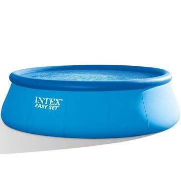 Intex Intex Easy Set zwembad 457x122 cm